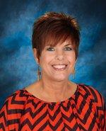 Susan Camfield Staff Photo