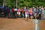 Varsity Cross Country Main Page Image