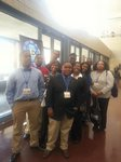 View 2014 Joint Leadership Development Conference in Birmingham, Alabama