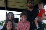 Hailey Tarver Staff Photo