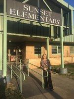 Image for Sunset Elementary