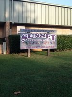 Image for Welcome to Sunset Elementary