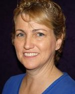 Glenda Verser Staff Photo