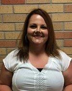 Jessica Price Staff Photo