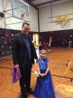 Dance With Dad