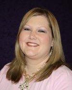 Kara Lewis Staff Photo