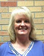 Caroline Harrell Staff Photo