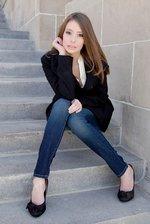 Lindsay Kirtley Staff Photo