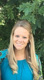 Heather Holdge Staff Photo