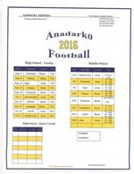 Football Main Page Image