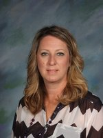 Lori Sneed Staff Photo