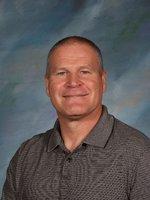 Doug Schumpert Staff Photo