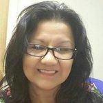 Elva Gomez Staff Photo