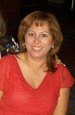 Yolanda Hinojosa Staff Photo
