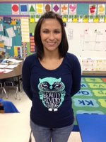 Belinda Ruiz Staff Photo