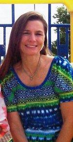 Kathy Hoyle Staff Photo