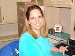 Becky Delarosa Staff Photo