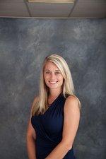 Heather Richter Staff Photo