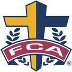 FCA Main Page Image