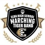 Band Main Page Image