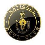 Sr. Beta Club Main Page Image