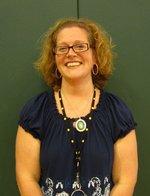 Lori Boehman Staff Photo