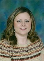Aimee Ladd Staff Photo