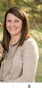 Carrie Stallons Staff Photo