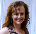 Tanya  Counts Staff Photo