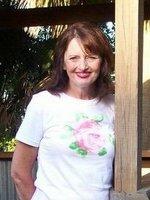 Myra Sutton Staff Photo