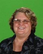 Kathi Reed Staff Photo