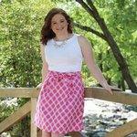 Rachel Jones Staff Photo