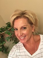 Kimberly Perdue Staff Photo