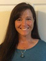 Carolyn Lewis Staff Photo