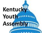 Kentucky Youth Asssembly