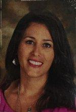 Mindy Crider Staff Photo