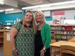 Cathy Scruggs Staff Photo