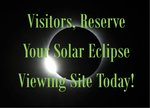 Eclipse Viewing Sites Now Available