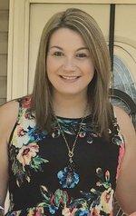 Krista Stratton Staff Photo