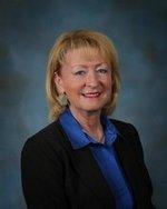 Superintendent Mary Ann Gemmill