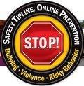 Safety Tipline