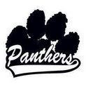 The Panther Peek Newsletter