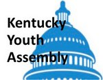 Kentucky Youth Asssembly