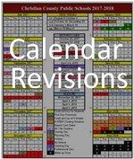 Calendar pic