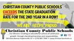 CCPS Testing Data Release 2016-17