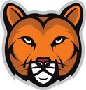 Crofton Cougar Monthly Newsletter