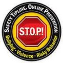 Stop Tip Line