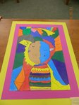 View youth art month 2015