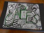 View Ms. Caples'class art work