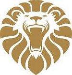 MLK lions roar!